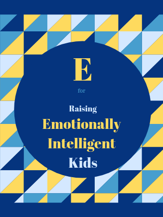 E -Emotional Intelligence