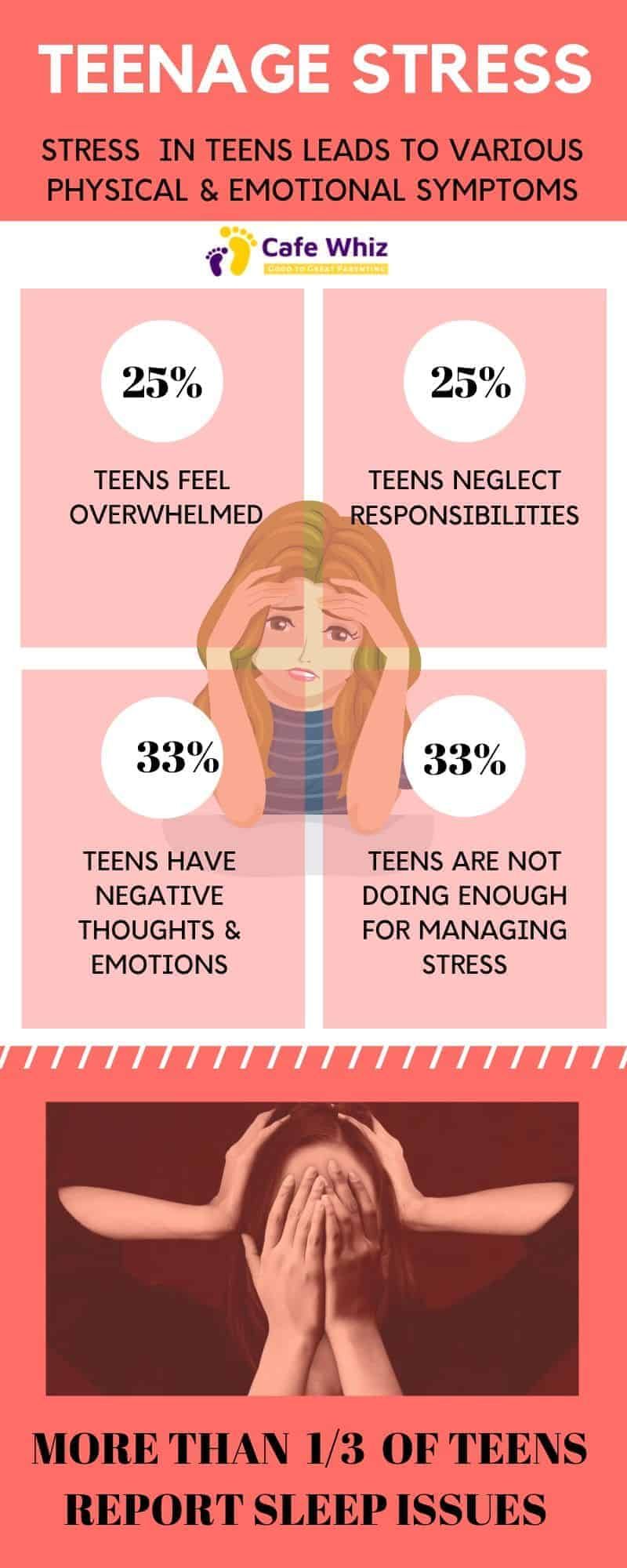 Is your teenage daughter mean to you?